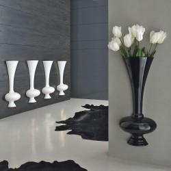 Tromba Fifty vase