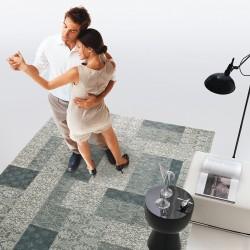 Decor rug