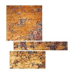Energy Triptych 1704