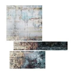 Energy Triptych 1701