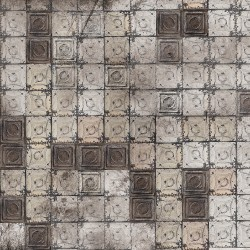 OLD TILES 2
