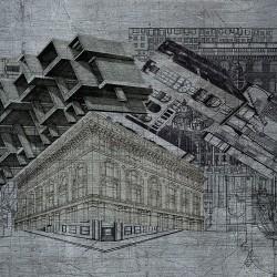BUILDING 1